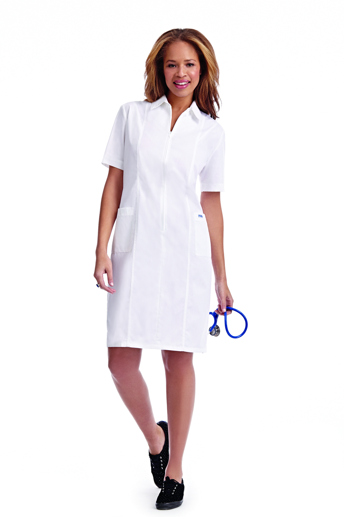 Dresses And Gowns Medical Uniforms Universal Work Wear